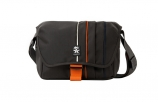 Купить Crumpler Jackpack 4000 Grey/black/orange (JP4000-005)