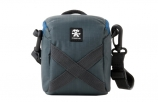 Купить Crumpler Light Delight 300 Steel grey (LD300-010)