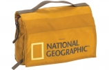 Купить National Geographic NG A9200