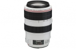 Купить Canon EF 70-300mm f/4-5.6L IS USM