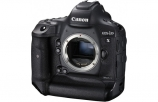 Купить Canon EOS 1D X Mark II Body