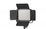 Купить Falcon Eyes FlatLight 600 LED