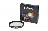 Купить Hoya HMC Close-Up Lens +3 77 мм