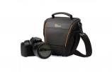 Купить Lowepro Adventura TLZ 30 II