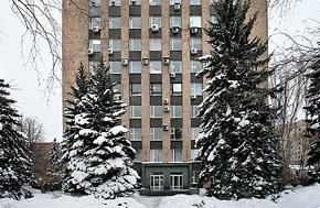 photo #1 FotoFishka